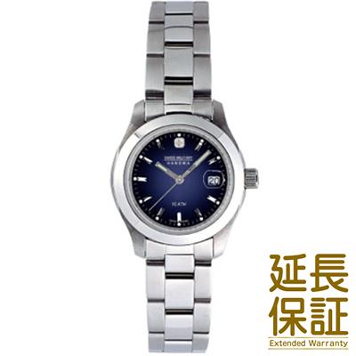【国内正規品】SWISS MILITARY スイスミリタリー 腕時計 ML 103 ペアウォッチ レディース ELEGANT エレガント