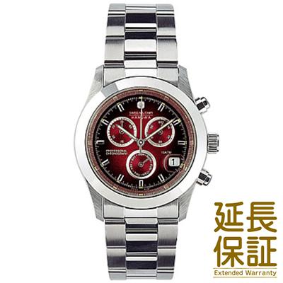 【国内正規品】SWISS MILITARY スイスミリタリー 腕時計 ML 185 メンズ ELEGANT CHORONO エレガントクロノグラフ