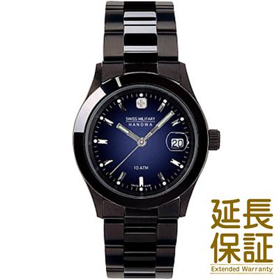 【国内正規品】SWISS MILITARY スイスミリタリー 腕時計 ML 186 ペアウォッチ メンズ ELEGANT BLACK エレガントブラック