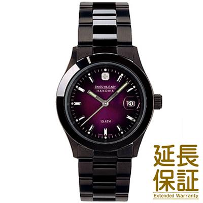 【国内正規品】SWISS MILITARY スイスミリタリー 腕時計 ML 189 ペアウォッチ メンズ ELEGANT BLACK エレガントブラック