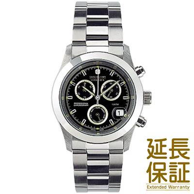 【国内正規品】SWISS MILITARY スイスミリタリー 腕時計 ML 244 メンズ ELEGANT CHORONO エレガントクロノグラフ