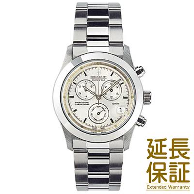 【国内正規品】SWISS MILITARY スイスミリタリー 腕時計 ML 246 メンズ ELEGANT CHORONO エレガントクロノグラフ