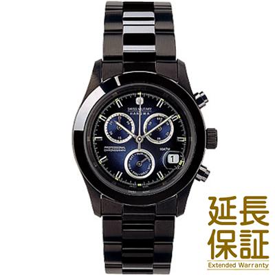 【国内正規品】SWISS MILITARY スイスミリタリー 腕時計 ML 248 メンズ ELEGANT CHORONO エレガントクロノグラフ