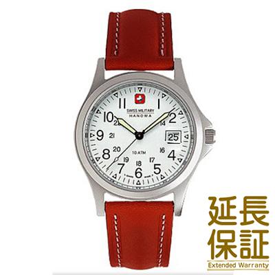 【国内正規品】SWISS MILITARY スイスミリタリー 腕時計 ML 2 メンズ CLASSIC クラシック