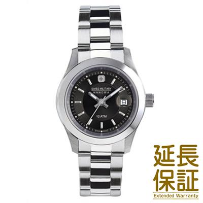 【正規品】スイスミリタリー SWISS MILITARY 腕時計 ML 308 レディース ELEGANT PREMIUM エレガントプレミアム