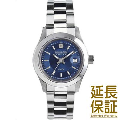 【国内正規品】SWISS MILITARY スイスミリタリー 腕時計 ML 309 レディース ELEGANT PREMIUM エレガントプレミアム