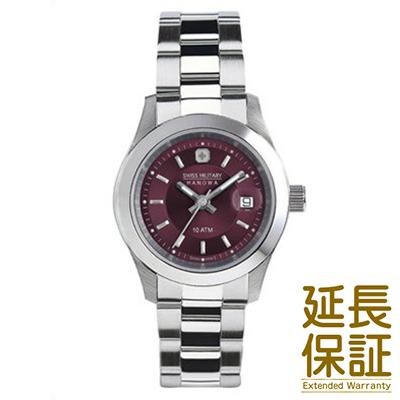 【国内正規品】SWISS MILITARY スイスミリタリー 腕時計 ML 310 レディース ELEGANT PREMIUM エレガントプレミアム