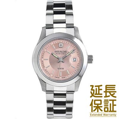 【正規品】スイスミリタリー SWISS MILITARY 腕時計 ML 311 レディース ELEGANT PREMIUM エレガントプレミアム