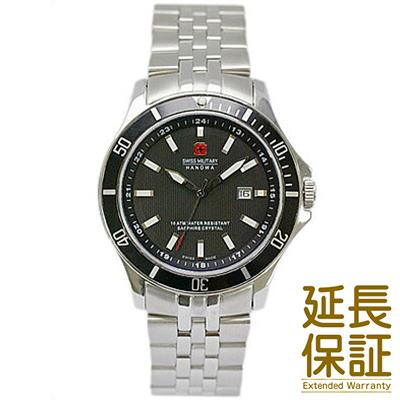 【国内正規品】SWISS MILITARY スイスミリタリー 腕時計 ML 318 メンズ Flagship フラッグシップ