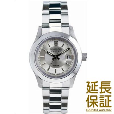 【国内正規品】SWISS MILITARY スイスミリタリー 腕時計 ML 324 レディス エレガント プレミアム Elegant Premium