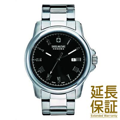 【国内正規品】SWISS MILITARY スイスミリタリー 腕時計 ML 364 メンズ Roman ローマン