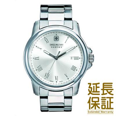 【国内正規品】SWISS MILITARY スイスミリタリー 腕時計 ML 365 メンズ Roman ローマン