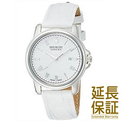 【国内正規品】SWISS MILITARY スイスミリタリー 腕時計 ML 410 レディース ROMAN ローマン
