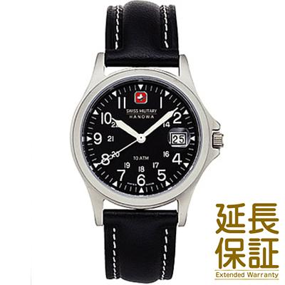【国内正規品】SWISS MILITARY スイスミリタリー 腕時計 ML 5 メンズ CLASSIC クラシック