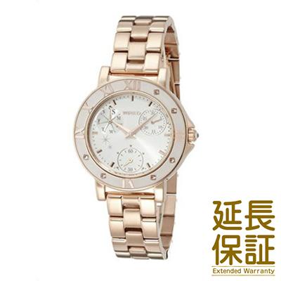 【国内正規品】WIRED f ワイアードエフ 腕時計 SEIKO セイコー AGET401 レディース トーキョーガールミックス