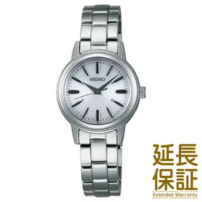 【国内正規品】SEIKO セイコー 腕時計 SSDY017 レディース SPIRIT SMART スピリットスマート ソーラー 電波