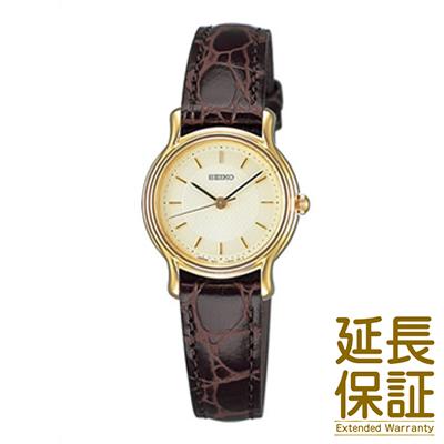【国内正規品】SEIKO セイコー 腕時計 SSDA034 レディース ペアウォッチ SPIRIT スピリット