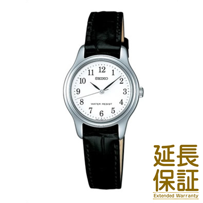 【国内正規品】SEIKO セイコー 腕時計 SSXP003 レディース SPIRIT スピリット 限定モデル クオーツ