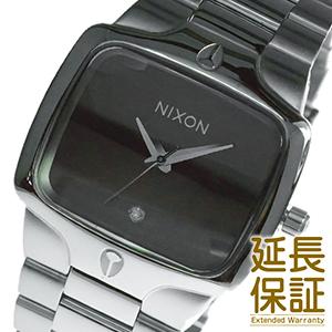 【並行輸入品】ニクソン NIXON 腕時計 A140-000 メンズ 男 THE PLAYER プレイヤー デザインウォッチ