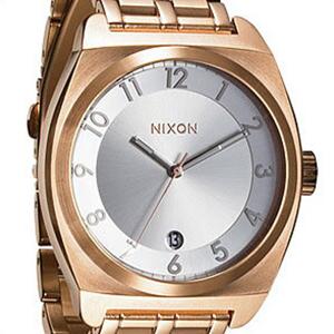 【並行輸入品】NIXON ニクソン 腕時計 A325 1044 メンズ MONOPORY モノポリー