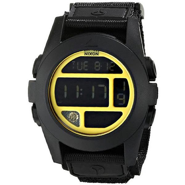 【並行輸入品】NIXON ニクソン 腕時計 A489-293 メンズ BAJA バジャ クオーツ