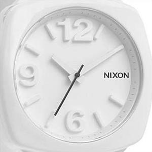 【並行輸入品】ニクソン NIXON 腕時計 A265 100 レディース THE DIAL ダイアル