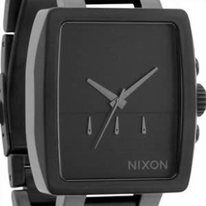 【並行輸入品】ニクソン NIXON 腕時計 A324 001 メンズ THE AXIS アクシス
