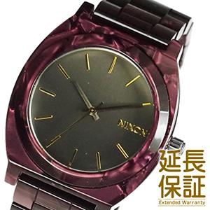 【並行輸入品】NIXON ニクソン 腕時計 A327-1345 メンズ ユニセックス TIME TELLER タイムテラー