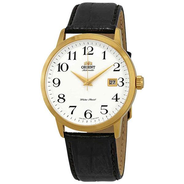 【並行輸入品】ORIENT オリエント 腕時計 FER27005W0 メンズ SYMPHONY シンフォニー 自動巻き