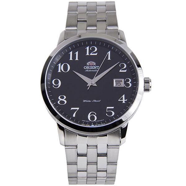 【並行輸入品】ORIENT オリエント 腕時計 FER2700JB0 メンズ SYMPHONY シンフォニー 自動巻き