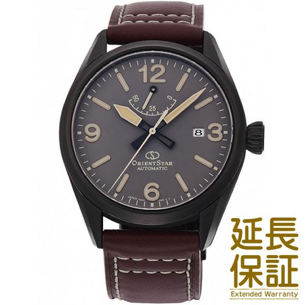 【国内正規品】ORIENT オリエント 腕時計 RK-AU0202N メンズ ORIENT STAR オリエントスター OUTDOOR アウトドア 自動巻き