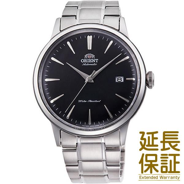 【国内正規品】ORIENT オリエント 腕時計 RN-AC0002B メンズ CLASSIC クラシック 自動巻き