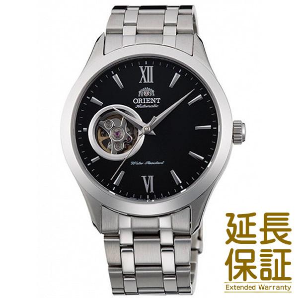 ORIENT オリエント 腕時計 RN-AG0001B メンズ CLASSIC クラシック 自動巻き
