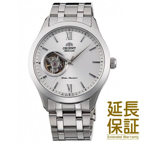 ORIENT オリエント 腕時計 RN-AG0002S メンズ CONTEMPORARY コンテンポラリー 自動巻き