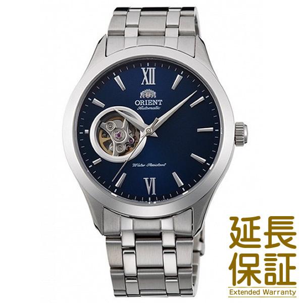 ORIENT オリエント 腕時計 RN-AG0003L メンズ CONTEMPORARY コンテンポラリー 自動巻き