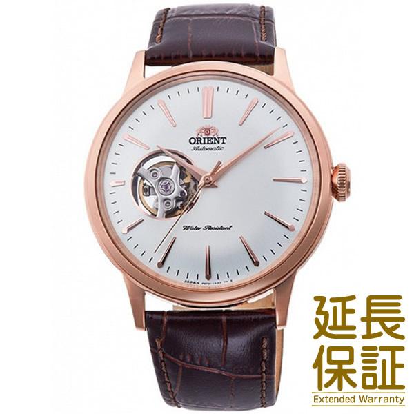【国内正規品】ORIENT オリエント 腕時計 RN-AG0004S メンズ CLASSIC クラシック 自動巻き
