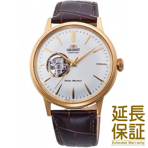 【国内正規品】ORIENT オリエント 腕時計 RN-AG0006S メンズ CLASSIC クラシック 自動巻き