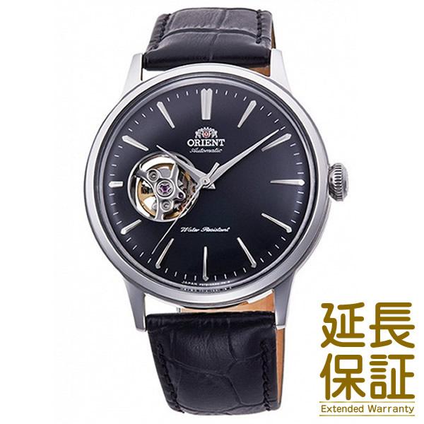 【国内正規品】ORIENT オリエント 腕時計 RN-AG0007B メンズ CLASSIC クラシック 自動巻き