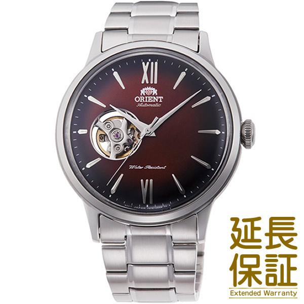 【国内正規品】ORIENT オリエント 腕時計 RN-AG0016Y メンズ CLASSIC クラシック 自動巻き