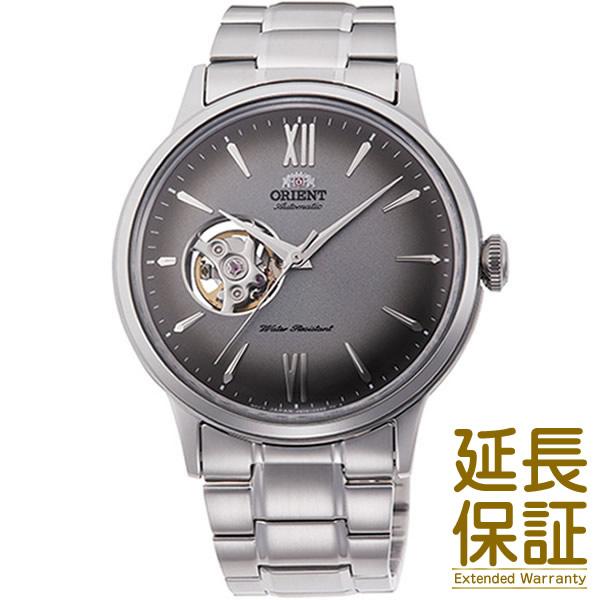 【国内正規品】ORIENT オリエント 腕時計 RN-AG0018N メンズ CLASSIC クラシック 自動巻き
