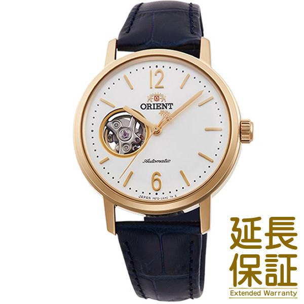 【国内正規品】ORIENT オリエント 腕時計 RN-AG0019S メンズ CLASSIC クラシック 自動巻き