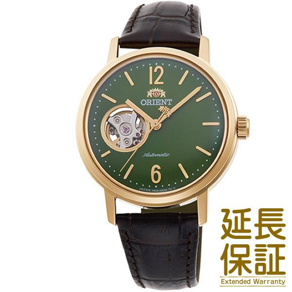 ORIENT オリエント 腕時計 RN-AG0020E メンズ CLASSIC クラシック 自動巻き