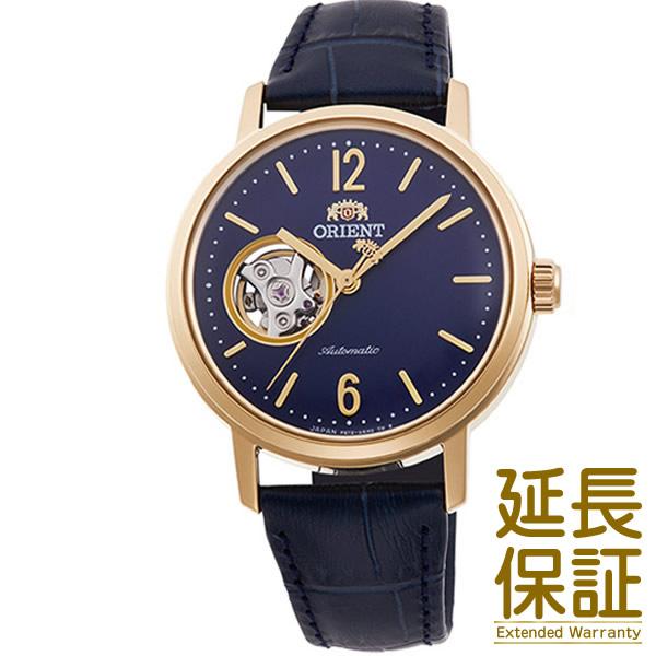 【国内正規品】ORIENT オリエント 腕時計 RN-AG0021L メンズ CLASSIC クラシック 自動巻き