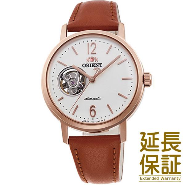 【国内正規品】ORIENT オリエント 腕時計 RN-AG0022S メンズ CLASSIC クラシック 自動巻き
