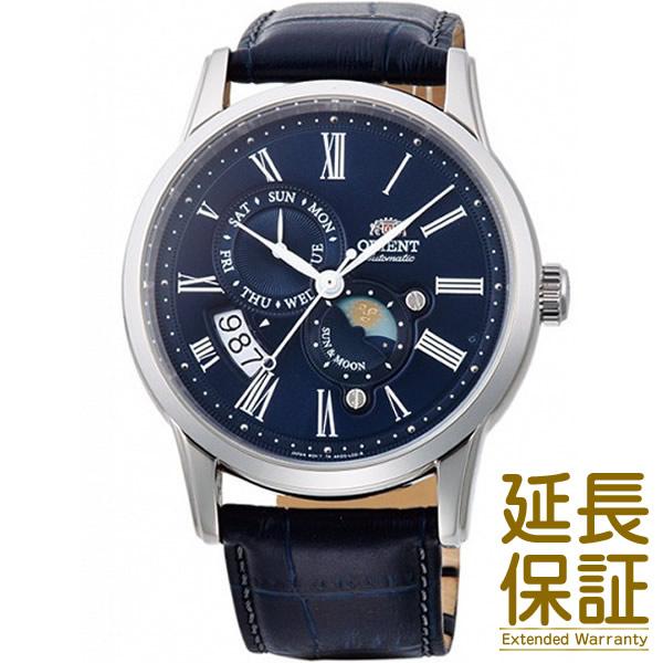 ORIENT オリエント 腕時計 RN-AK0004L メンズ CLASSIC クラシック 自動巻き