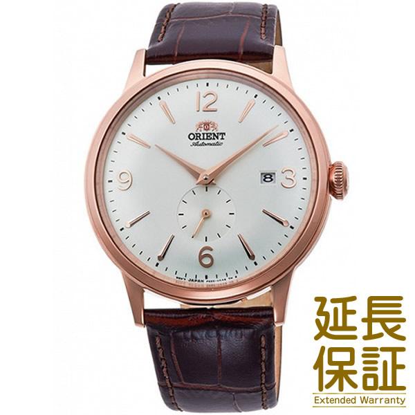 ORIENT オリエント 腕時計 RN-AP0001S メンズ CLASSIC クラシック 自動巻き