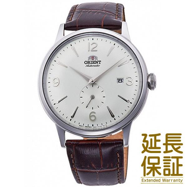 【国内正規品】ORIENT オリエント 腕時計 RN-AP0002S メンズ CLASSIC クラシック 自動巻き
