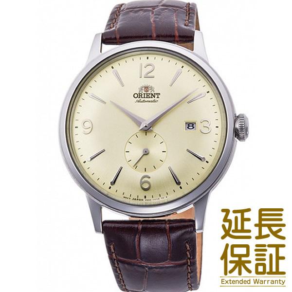 【国内正規品】ORIENT オリエント 腕時計 RN-AP0003S メンズ CLASSIC クラシック 自動巻き
