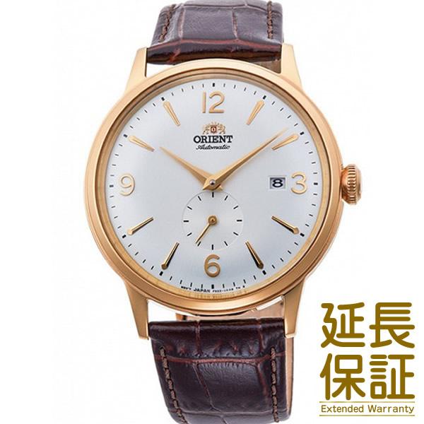 【国内正規品】ORIENT オリエント 腕時計 RN-AP0004S メンズ CLASSIC クラシック 自動巻き