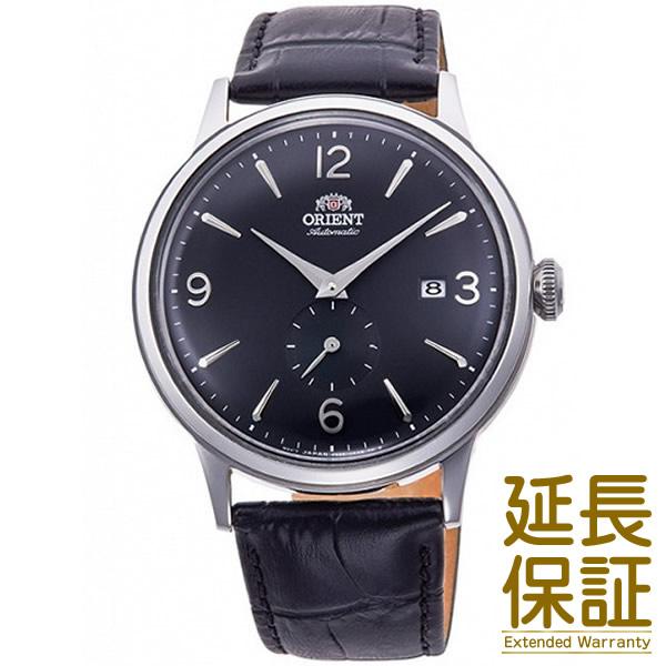 【国内正規品】ORIENT オリエント 腕時計 RN-AP0005B メンズ CLASSIC クラシック 自動巻き